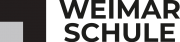 weimar-icono-texto
